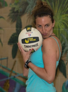 volley4charity_gallery04.jpg