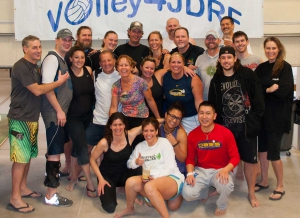 volley4charity_gallery06.jpg