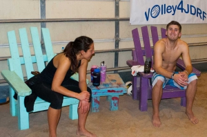 volley4charity_gallery11.jpg