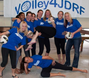 volley4charity_gallery19.jpg