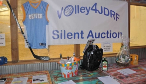 volley4charity_gallery27.jpg