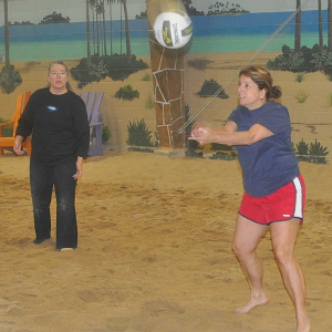 volley4charity_gallery28.jpg