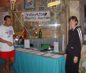 volley4charity_gallery33.jpg