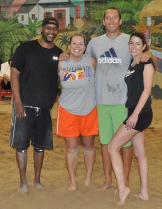 volley4charity_gallery37.jpg