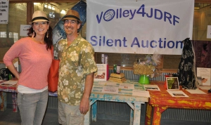 volley4charity_gallery41.jpg