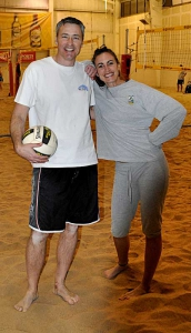 volley4charity_gallery44.jpg