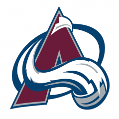 Avalanche Signed Gear