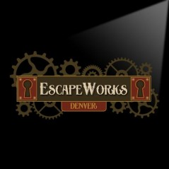 Escape Works