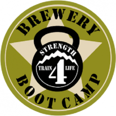 Brewery Boot Camp