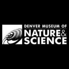 Museum Nature & Science
