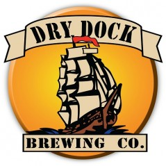 Dry Dock Brewing CO