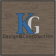 KG Design & Construction